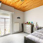 4 chambre appartement de 163 m² à Poederlee