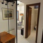 2 chambre appartement de 29 m² à Nice