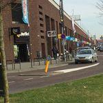 Kamer van 20 m² in Rotterdam