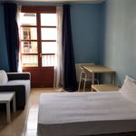 Room of 180 m² in Barcelona