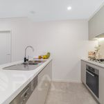 Studio in Epping