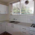 1 bedroom apartment in Flemington