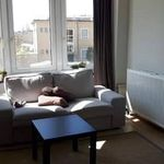 1 bedroom apartment of 64 m² in Ostend