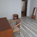 1 bedroom house of 21 m² in Mölndal