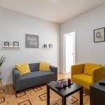 Habitación de 160 m² en Madrid