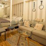 2 chambre appartement de 23 m² à Paris