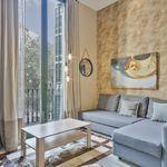 2 dormitorio apartamento de 65 m² en Barcelona