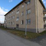 1 huoneen asunto 22 m² kaupungissa Kankaanpää
