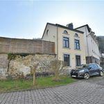 Huis (60 m²) met 1 slaapkamer in HUY