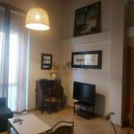 1 bedroom apartment of 74 m² in  Sevilla
