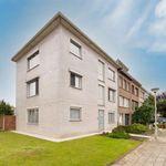 Appartement (84 m²) met 3 slaapkamers in Ekeren