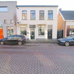 Appartement (75 m²) met 2 slaapkamers in Breda