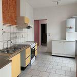 3 chambre maison de 152 m² à Antoing