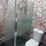 1 dormitorio apartamento de 38 m² en  Sevilla
