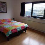 Appartement (105 m²) met 3 slaapkamers in Rotterdam
