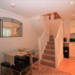 1 bedroom house in Ascot