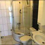 Ankara konumunda 4 yatak odalı 110 m² daire