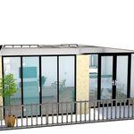 Appartement (99 m²) met 2 slaapkamers in Eindhoven