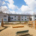 3 huoneen asunto 75 m² kaupungissa Joensuu
