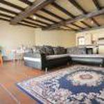 2 chambre appartement de 120 m² à Eeklo