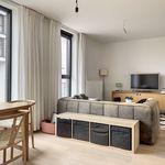 Huis (154 m²) met 3 slaapkamers in Gent