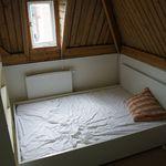 Appartement (95 m²) met 2 slaapkamers in Utrecht