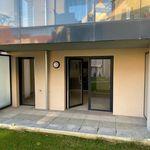 2 chambre appartement de 72 m² à Wissembourg