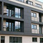 Huis (85 m²) met 2 slaapkamers in 1040 Brussels