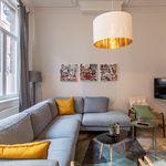 Kamer van 15 m² in Brussels