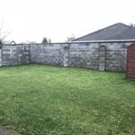 4 bedroom house in Laois