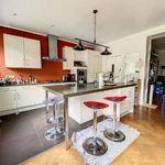 5 chambre maison de 250 m² à Schaerbeek