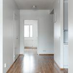 2 huoneen asunto 60 m² kaupungissa Kerava