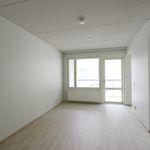 2 huoneen asunto 42 m² kaupungissa Espoo