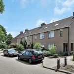 Huis (123 m²) met 5 slaapkamers in Nuenen
