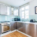 2 bedroom apartment of 0 m² in Goldington