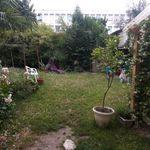 1 chambre appartement de 27 m² à Pau
