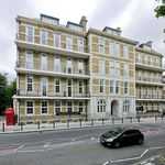 3 bedroom apartment of 113 m² in London