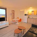 Appartement (44 m²) met 1 slaapkamer in Breda