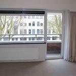 3 bedroom apartment of 125 m² in Den Haag