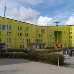 3 huoneen asunto 58 m² kaupungissa Vantaa
