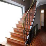 2 chambre maison de 45 m² à AARSCHOT