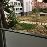 1 chambre appartement de 55 m² à Vigneux-sur-Seine