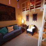 Studio de 366 m² à Bruges