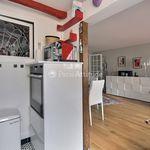 1 bedroom apartment of 38 m² in Paris