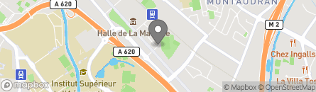 31400 TOULOUSE