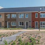 Huis (116 m²) met 5 slaapkamers in DA GRONINGEN