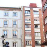 Piso en alquiler en Oviedo de 120 m2