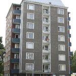 29 m² yksiö kaupungissa Turku