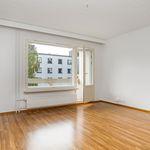 2 huoneen asunto 57 m² kaupungissa Vantaa