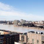33 m² yksiö kaupungissa Helsinki